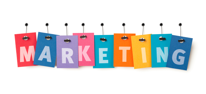 How Much Should I Budget for Marketing?